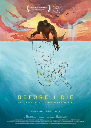 before-i-die-83-1.jpg