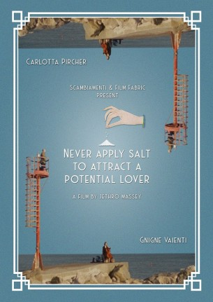 never-apply-salt-to-attract-a-potential-lover-135-1.jpg