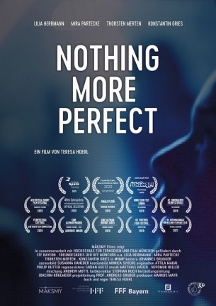 nothing-more-perfect-6-1.jpg
