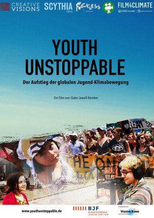 youth-unstoppable-104-1.jpg